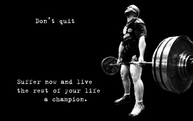 Inspirational-don't-quit-quotes-with-pictures