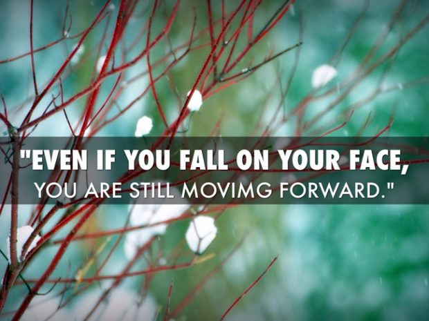 Inspirational-keep-moving-forward-quotes-and-great-sayings