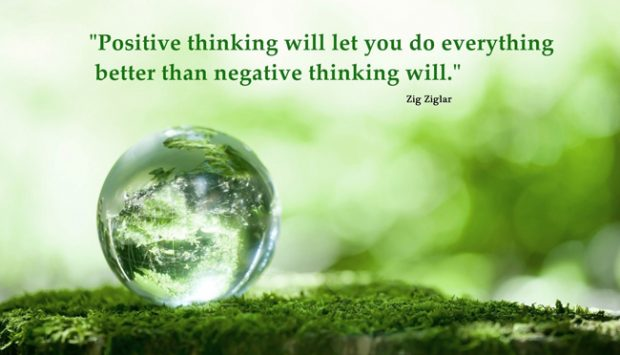 Inspirational-positive-thinking-quotes