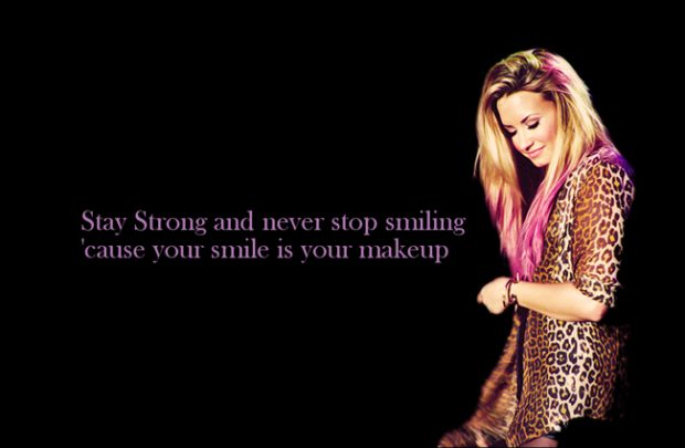 Inspirational-stay-strong-quotes-for-girls