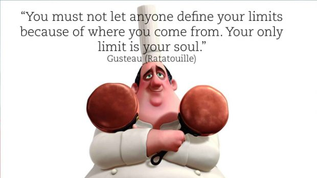 Inspirational-stay-strong-quotes-with-images