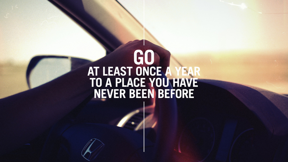 best traveling quotes