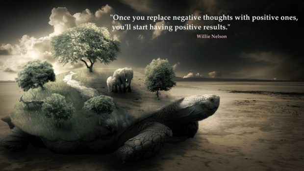 Inspiring-Power-of-positive-thinking