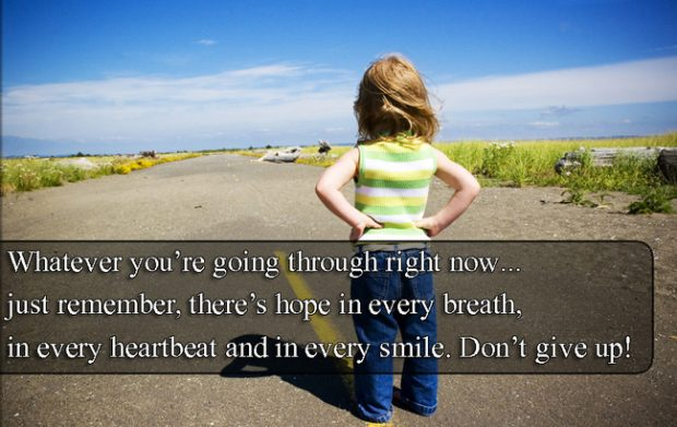 Inspiring-don't-give-up-quotes