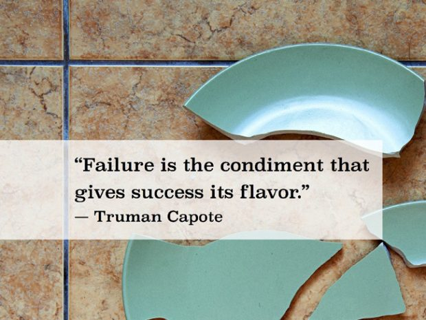 Inspiring-failure-quotes-and-sayings-with-images