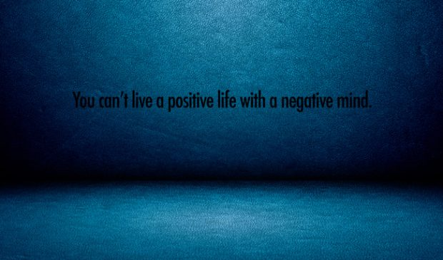 Inspiring-positive-thinking-quotes-with-pictures