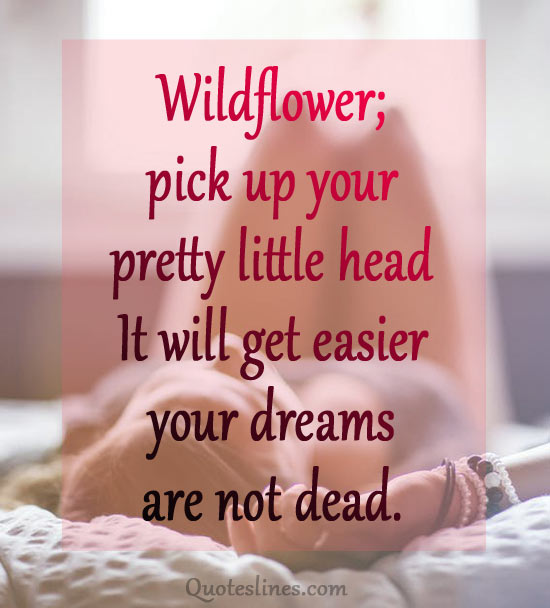 Inspiring-quotes-for-girls-with-pictures