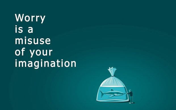 Inspiring-quotes-on-imagination