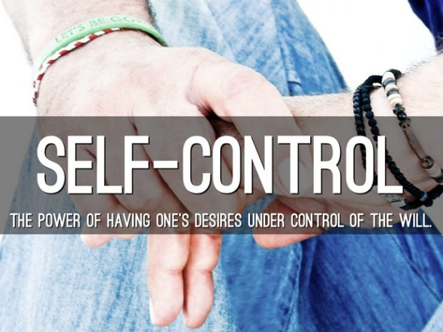 Inspiring-self-control-quotes-with-images