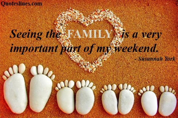 Inspiring-weekend-quotes-on-family