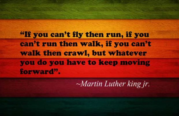 Keep-moving-forward-quotes-if-you-cant-fly