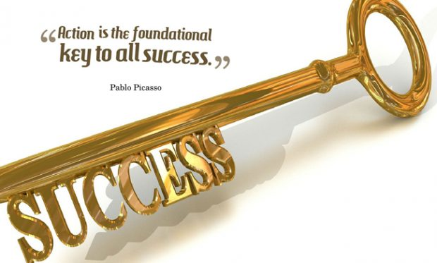 Key-Of-Success-Quotes-and-sayings-with-images