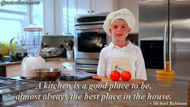 Kitchen-quotes-and-sayings
