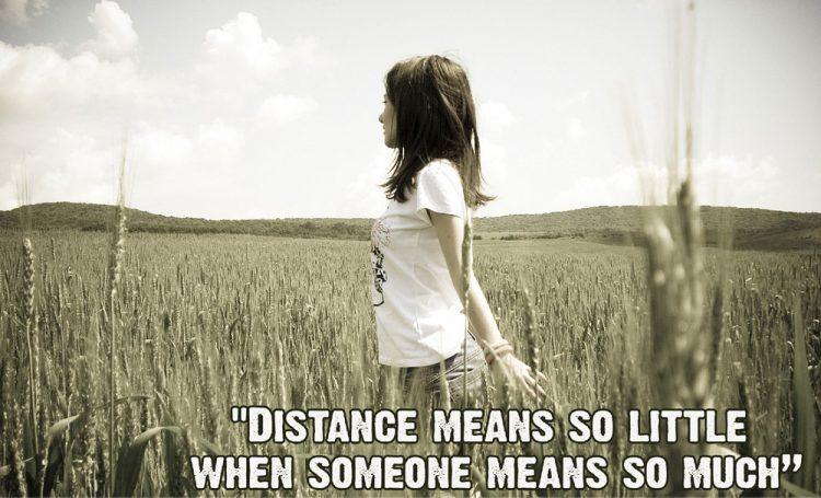 Long Distance Relationship Quotes For Her (1)