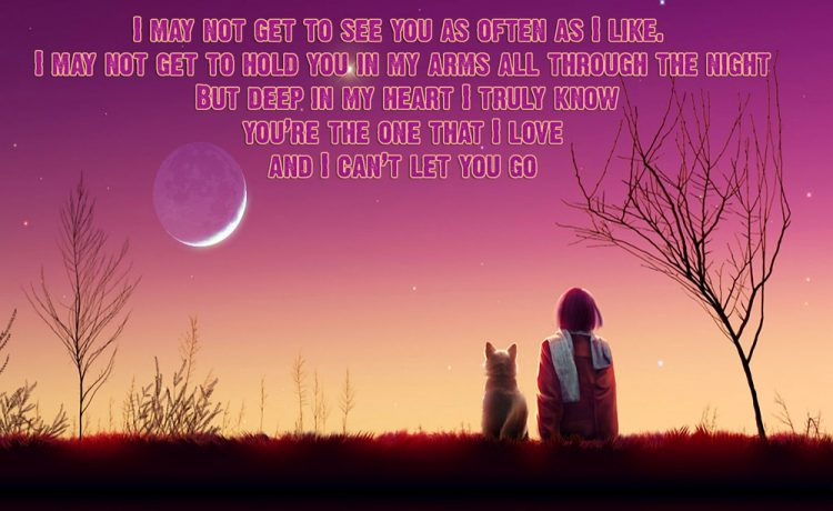 Long Distance Relationship Quotes For Her (5)