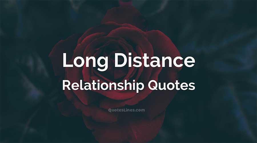Long-distance-friendship-Quote