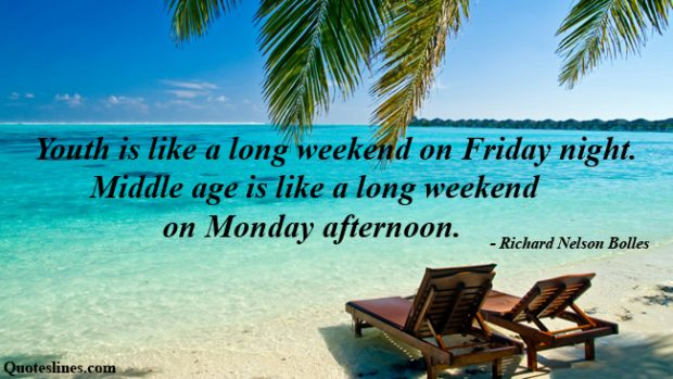Long-weekend-quotes-with-images