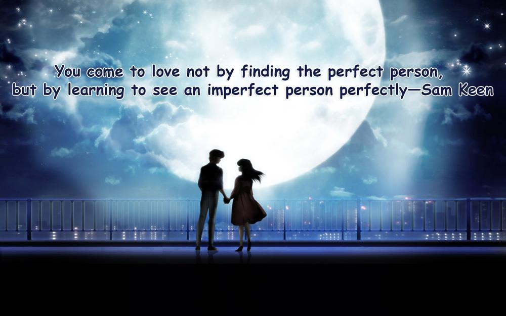 LoveCouple Quotes