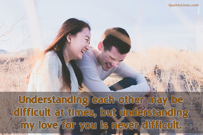 Love-Quotes-for-Girlfriend