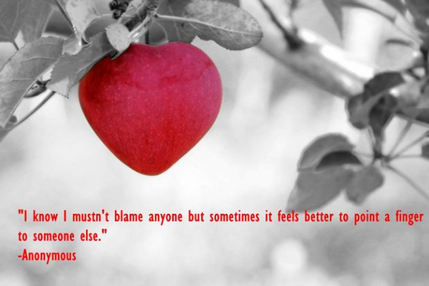 Love-failure-quotes-with-images