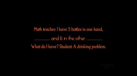 Funny Math Quotes (8)