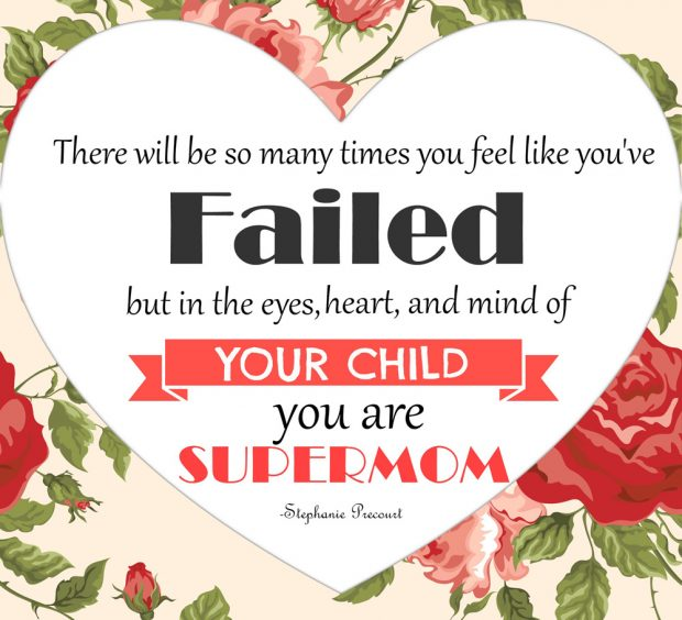 Mom Quotes Pictures for Facebook (1)
