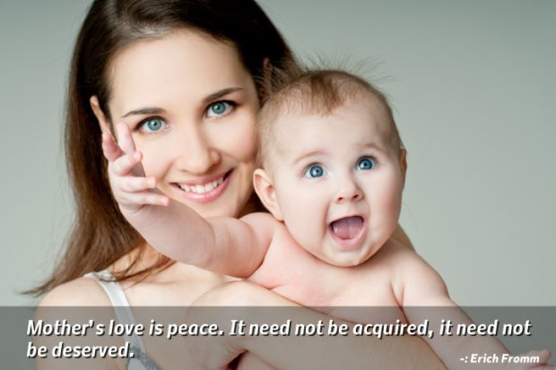 Mom Quotes Pictures for Facebook (2)