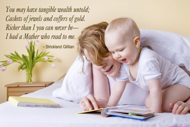 Mom Quotes Pictures for Facebook (4)
