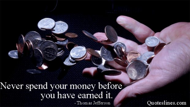 Most-famous-saving-money-quotes-with-images