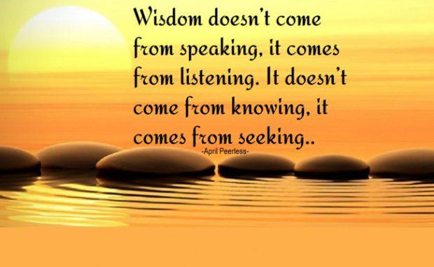 Most-famous-wisdom-quotes