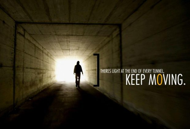 Most-inspirational-keep-moving-forward-quotes-with-images