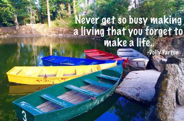 Most-inspiring-work-lif-balance-quotes