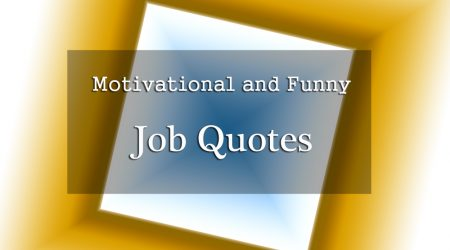 Motivational Job Quotes Pictures (1)