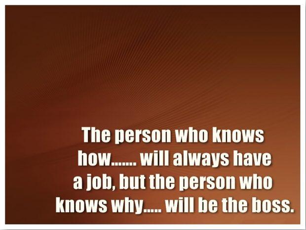 Motivational Job Quotes Pictures (4)