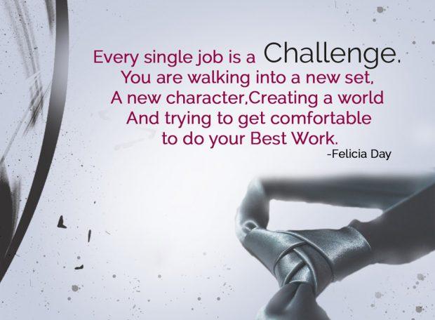 Motivational Job Quotes Pictures (5)