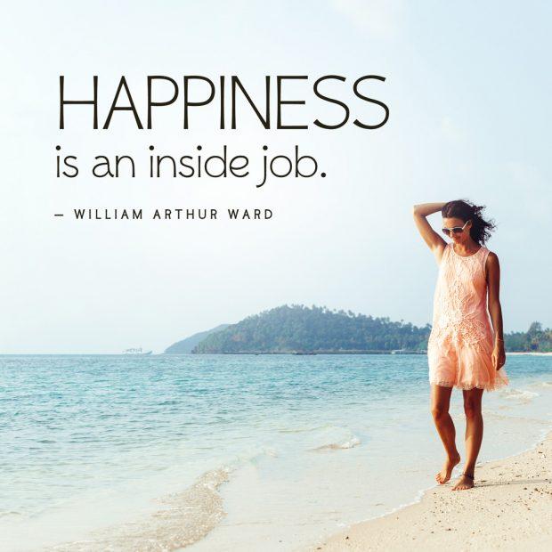 Motivational Job Quotes Pictures (6)