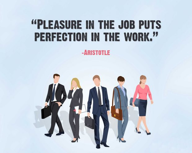 Motivational Job Quotes Pictures (8)