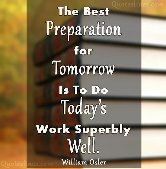 Motivational-Quotes-for-Exam-Preparation