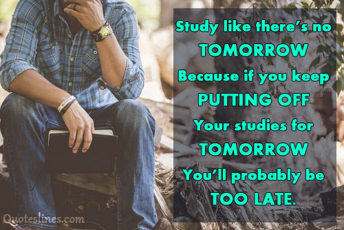 Motivational-Quotes-for-Students-studying