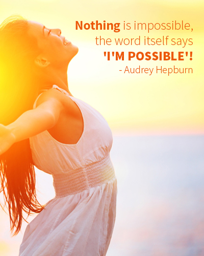 Motivational Uplifting Quotes Images (6)