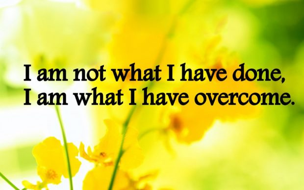 Motivational Uplifting Quotes Images (9)