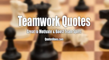 Motivational-and-famous-teamwork-quotes-with-pictures
