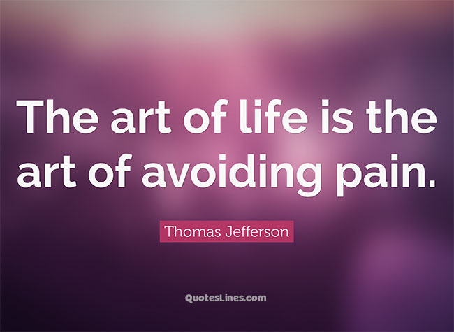 Motivational-quotes-about-life-&-images