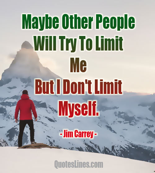 Motivational-strong-quotes-about-me-with-images