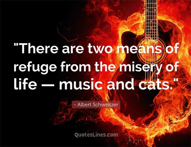 Music-Quotes-about-life