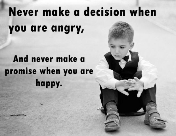 Never_make_a_decicion_when_you_are_angry__anger-management-quote
