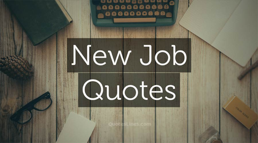 New-Job-Quotes