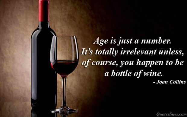 Popular-wine-quotes-and-sayings-with-images