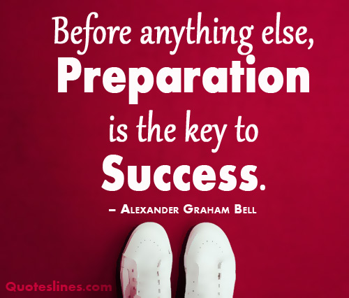 Preparation-quotes-for-students-with-pictures
