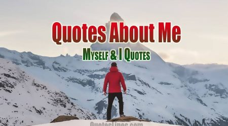 Quotes-About-Me,-Myself-and-I-Quotes